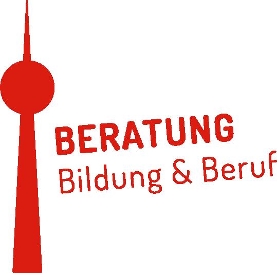 Logo Beratung zu Bildung und Beruf  in Friedrichshain-Kreuzberg und Mitte