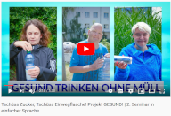 ScrS_YouTube_Gesundheitsvideo