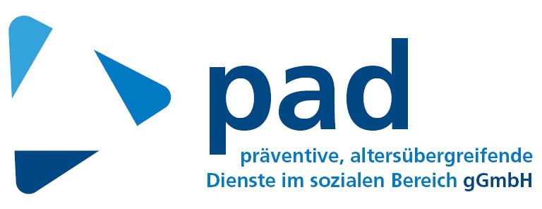 pad_klein